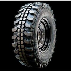 LRC2064 - Insa Turbo Special Track Mud Terrain Tyre - 235/85/16 - 120N