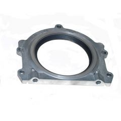 LUF100420 - Rear Crankshaft Oil Seal for TD5 Defender and Discovery 2 - Main Seal