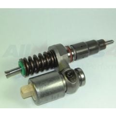 MSC000030E - TD5 Injector for Defender, Discovery TD5