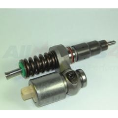 MSC000030 - Injector for Land Rover Defender and Discovery TD5 from 2002 Onwards