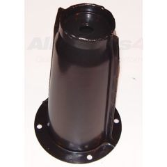 NRC6372 - Shock Absorber Turret - For Defender, Discovery and Range Rover Classic