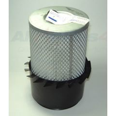 NRC9238 - Defender Air Filter for Naturally Aspirated and Turbo Diesel Engines