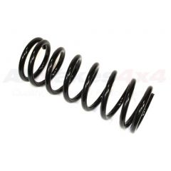 NRC9448 - Heavy-Duty Defender Coil Spring (Front Driver Side for 110 & 130) - (Rear Drivers for 90)