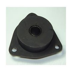 STC618 - Large Bush on Front of Rear Radius Arm - Defender, Discovery, Classic