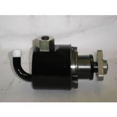 NTC9070 - Power Steering Pump - Defender 200TDI Eng 11L22455A, Naturally Aspirated and Turbo Diesel from JA918388
