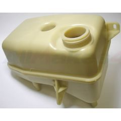 PCF101590 - Expansion Tank for Defender, Discovery and Range Rover Classic 200TDI and 300TDI - Header Tank
