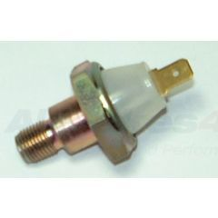 PRC6387 - Defender Oil Pressure Switch for Naturally Aspirated, Turbo Diesel, 200TDI & 300TDI