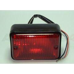PRC7254 - Defender Fog Lamp up to XA159806
