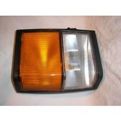 PRC8949 - Front Right Hand Indicator for Range Rover Classic - Fits from 1992 Onwards (Only One Item Left Available)