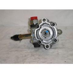 QVB101350 - Power Steering Pump for Defender TD5