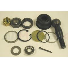 RBG000010 - Ball Joint Repair Kit for Steering Drop Arm - Defender, Discovery and Classic