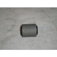 RBX101340 - Panhard Rod Bush for Discovery 2 (1998-2004) and Defender from 2002 (Chassis 2A000001) - Aftermarket