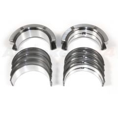 RTC1718 - Main Bearing (Shells) for 3.5 Twin Carb Defender, Discovery and Range Rover Classic - Standard Size