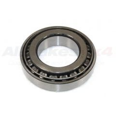 RTC3426 - Hub Bearing for Land Rover Series 2A & 3 - Outer Bearing up to 1980