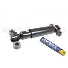 """RTC4232 - Rear Shock Absorber for Land Rover Series - By Armstrong - For SWB 88"""" Series 2, 2A & 3"""
