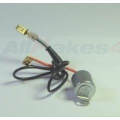 RTC6621 - Condensor for Defender and Series with Lucas Distributor