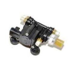 RVH500070 - Tank Levelling Valve Solenoid - Range Rover L322 Air Suspension Lines - Fits from 2006-2012