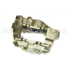 SMC500240 - Rear Left Hand Caliper for Defender 90 and Discovery 1