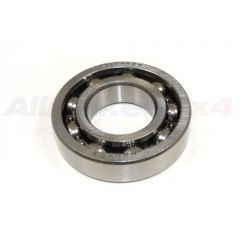 STC1130 - Clutch Release Bearing for Series 2A - Transfer Box Pinion Bearing For Defender, Discovery 1, Discovery 2 and Series 3