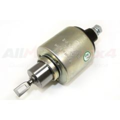 STC1245 - Starter Solenoid for Bosch Starter Motors - For Defender and Discovery TD, 200 and 300TDI