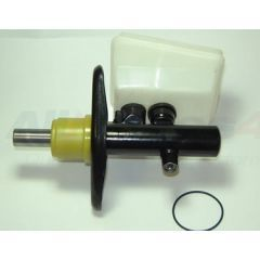 STC1284 - Brake Master Cylinder for Discovery 1 - For Vehicles WITH ABS