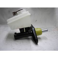 STC1285 - Brake Master Cylinder for Discovery 1 from 1994 Onwards (MA081992) - For Vehicles Without ABS