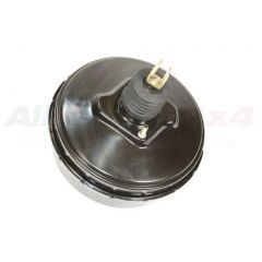 STC1286 - Brake Servo for Discovery 1 and Range Rover Classic
