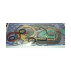 STC1557 - 200TDI and 300TDI Bottom Gasket Set for Defender and Discovery