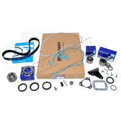STC4095L - Chamshaft Timing Kit for 300TDI Discovery 1