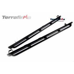 TF814 - Tree Sliders Black Defender 130 by Terrafirma