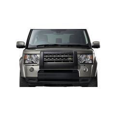 VPLAP0022 - Genuine Land Rover A Bar (Protection Bar) - For Discovery 4
