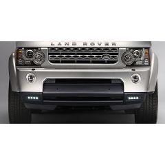 VPLAV0066 - Daytime Running Lights for Discovery 4 - Genuine Land Rover Item