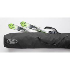 VPLGS0166 - Genuine Land Rover Ski Bag / Carrier -  Carries two pairs of skis