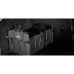 VPLVS0175 - Genuine Land Rover Collapsable Luggage Carrier - For All Land Rover and Range Rover Vehicles