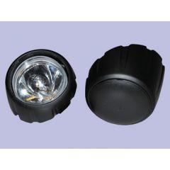 VUB500870 - Long Range Driving Lamp Kit for Freelander 1 - Only 2004 Onwards
