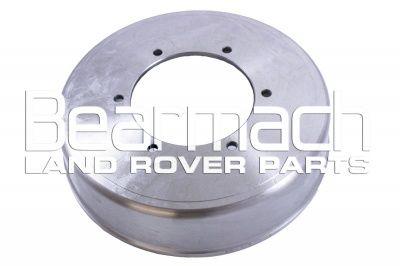2A Land Rover Series 2 4 Cylinder Models Hand Brake Drum 274423 x 1 3