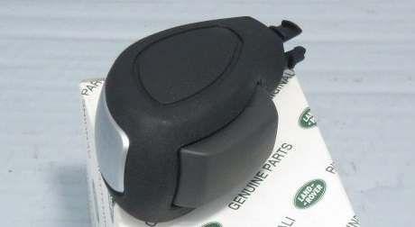 LR052792 - Freelander 2 Automatic Gear Knob / Selector Button