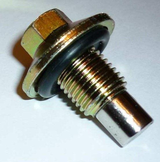 1013938 Land Rover Range Rover L322 /& Sport Engine Oil Sump Drain Plug