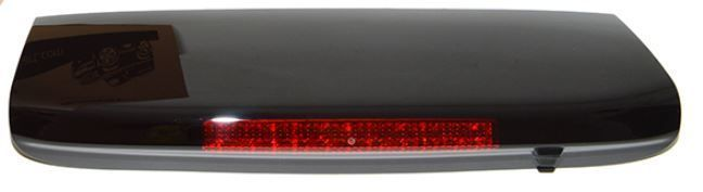 Land Rover Genuine Discovery 3 /& 4 Rear High Mounted Stop Brake Light LR072856