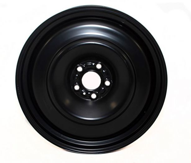LR088518 - Spare Wheel - Genuine Land Rover - Range Range Rover Evoque,  Discovery Sport and Freelander 2