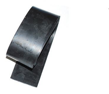 Window Lift Channel Seal For Range Rover Classic MUC2325