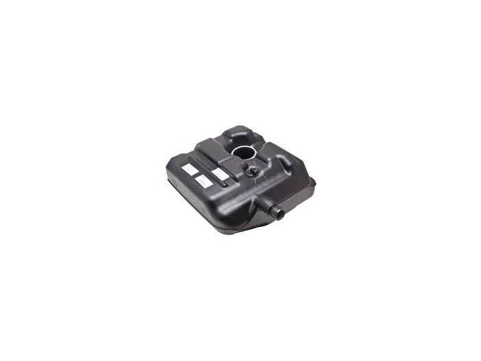 PUMA 98-16 Screw on Locking Fuel Filler Cap for Land Rover Defender TD5