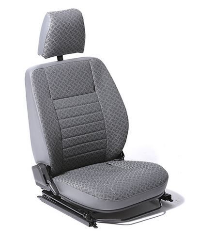 Marvelous Ext303 Tc Defender 90 And 110 Right Hand Front Outer Seat Techno By Exmoor Trim Short Links Chair Design For Home Short Linksinfo