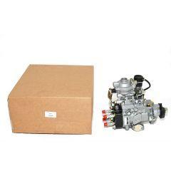 PART-MJN100910 LR RANGE ROVER CLASSIC 300TDI Diesel Fuel Leak OFF RAIL