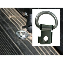 Eoz100000 Defender Lashing Ring Tie Down Point For