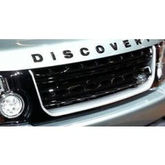 Land Rover and Range Rover Parts