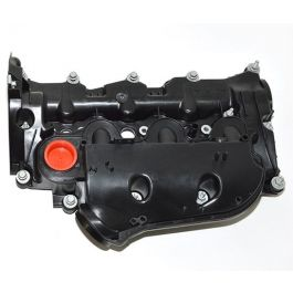 Lr097157 Inlet Manifold For Land Rover And Range Rover
