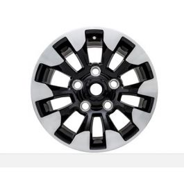 Land Rover Defender Wheels And Tyres Lr Parts