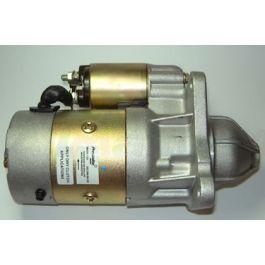 Prc5109n 200 Starter Motor For Defender Turbo Diesel