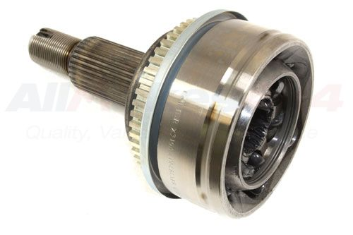 TDJ500050 - Rear CV Joint for Range Rover Sport and Discovery 3 and ...